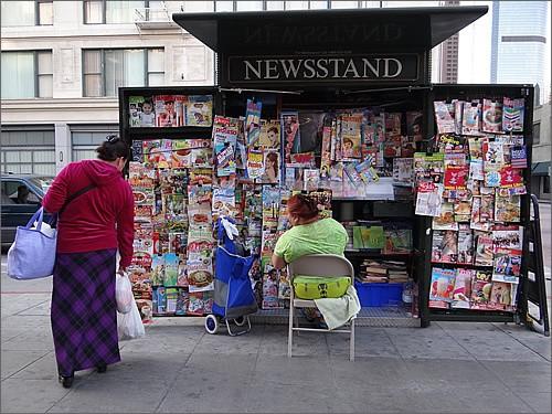 news obasan