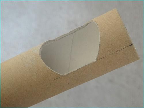 paperc02