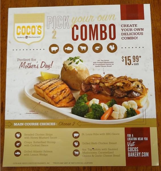 cocos02