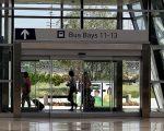 Anaheim Station